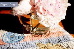 Quilt colcha de patchwork journal quilts