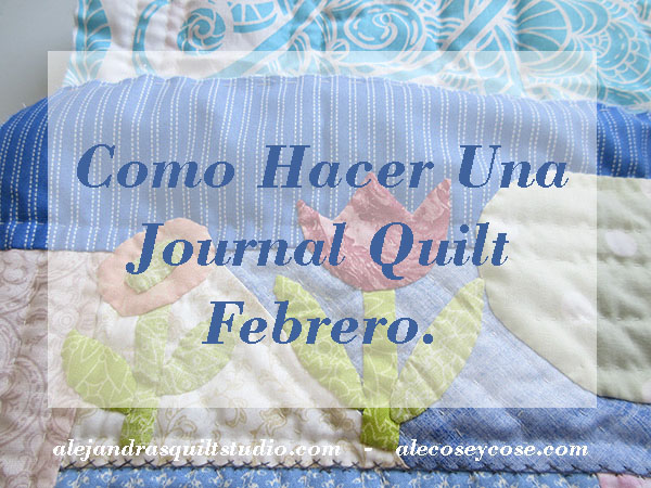https://alecoseycose.com/journal-quilt-2018-tutorial