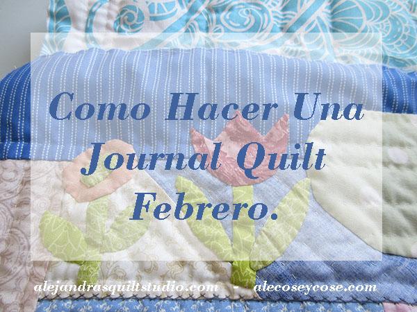 https://alecoseycose.com/journal-quilt-2018-tutorial