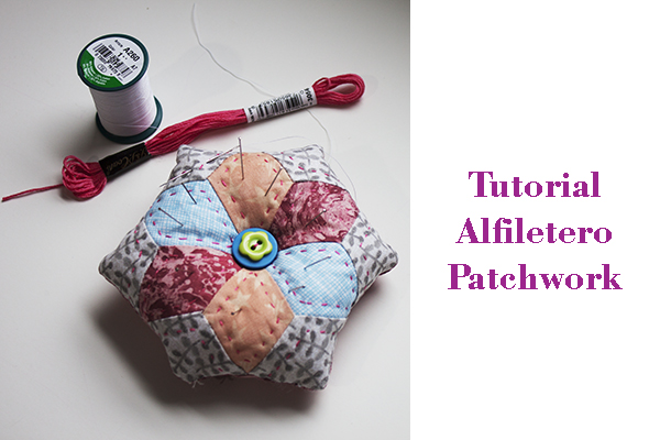 tutorial alfiletero patchwork