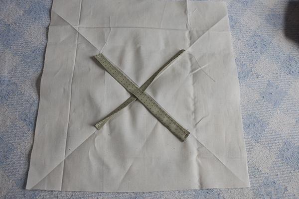 como hacer patchwork aplicado 3